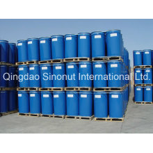 Tomtao Paste (Drum Packing, Brix: 36-38%, CB, A / B: 1.9-2.2)