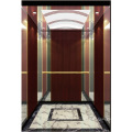 Passenger Elevator Lift Hight Quality Hl-X-023
