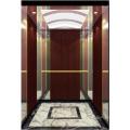 Пассажирский Лифт Лифт Высокое Качество ХЛ-Х-023