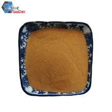 Free Sample Instant Green Tea Extract Powder for Ice Cream