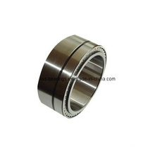 Full Complement Bearing SL183036 SL183018 SL183020 SL183016