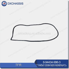 Véritable coupe-froid de porte avant TFR PICKUP RH 8-94434-995-3