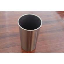 Ka24de Cylinder Liner/ Cylinder Sleeve for Nissa Ka24de