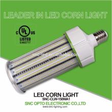 5 Years Warranty UL Listed 150 Watt LED Corn Bulb for High Bay Light