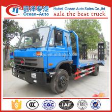 Продам новый бортовой грузовик платформы Dongfeng 1-10T от 2016 года