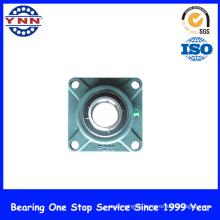 Boa qualidade e China fábrica Pillow Block Bearing (UCF 211)