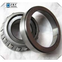 Rolamento de rolos cônicos Ikc Timken 4A / 6 4A / 2