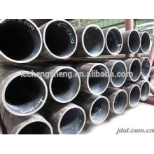 34CrMo4 alloy steel cold drawn drill pipe