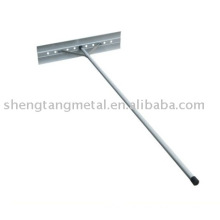 tool cart T106A