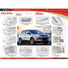 FORD Escape Car Parts Auto Accessories Body Kit
