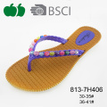 Ladies Cheap Sexy Summer Flip Flops
