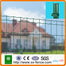 Euro holland wire mesh fence