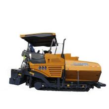 Factory Price 4m Concrete Crawler Asphalt Concrete Paver for Sale