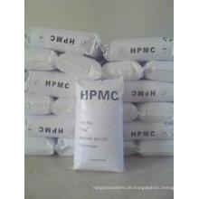 Hydroxypropylmethylcellulose / HPMC für Detergenz / Wabenkeramik