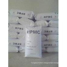Hydroxypropyl Methyl Cellulose/HPMC for Detergent/Honeycomb Ceramic