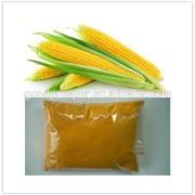 60% powder animal feed additive of corn gluten meal