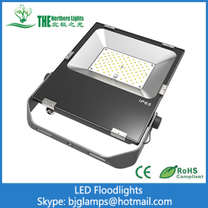 70w LED Flood lighting of Southeast Asia Factory
