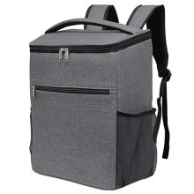 Promotional Beach Insulated Beer Lunch Cooler Bag