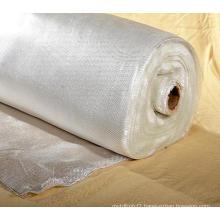 Textile Fabric Fiber Cloth E- Glass