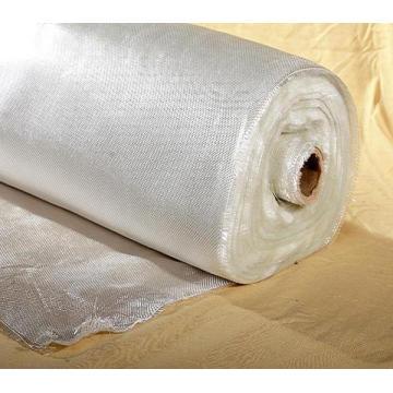 Tecido Têxtil Pano De Fibra E- Vidro