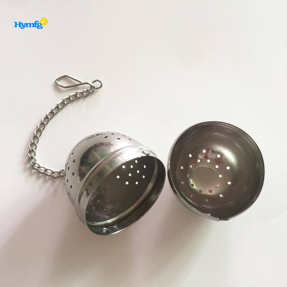 Tea Infuser Ball