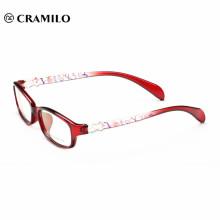 wasserdichte Brille Wechselrahmen