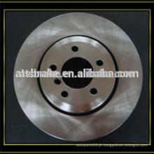 Peças de reposição automáticas 34211166129 disco de freio / rotor