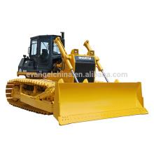 Новый Shantui на строительных машин 160Л гусеничный бульдозер SD22
