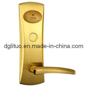Литье под давлением / Цинковое литье / Алюминиевое литье / Литье под давлением / Блокировка корпуса / Блокировка двери / OEM-литье под давлением / ODM Литье под давлением / с ISO и RoHS Соответствует