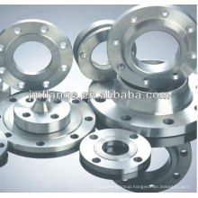 ANSI/JIS/EN1092-1/DIN/GOST/BS4504/ flanges/gas flange /oil flange/pipe fitting flanges / Manufacturer