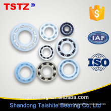 High-precision and heat resistant ceramic bearing 10x4x4