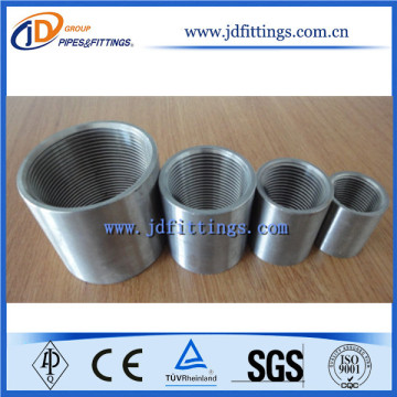 201 SS Stainless Steel Coupling