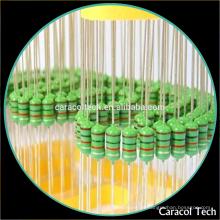 Codierinduktor AL0410 680uH für elektronische Ausrüstungen