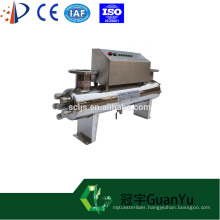 Fruit juice uv pasteurization machine, fruit juice uv supplies water treatment