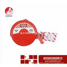 good lockout tagout road safety product