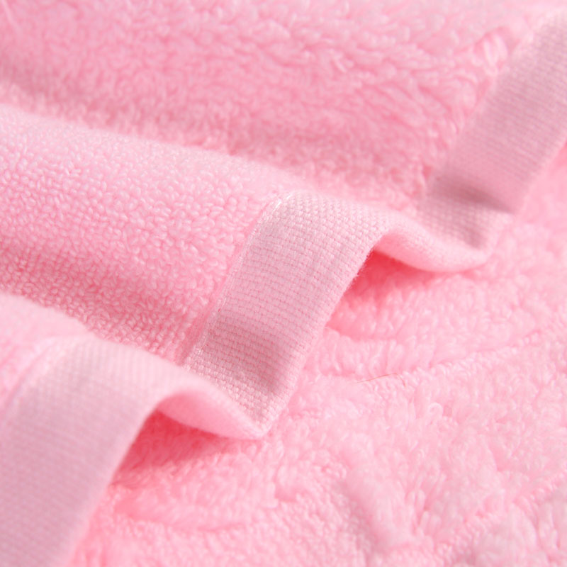 Oversized Blanket Towel