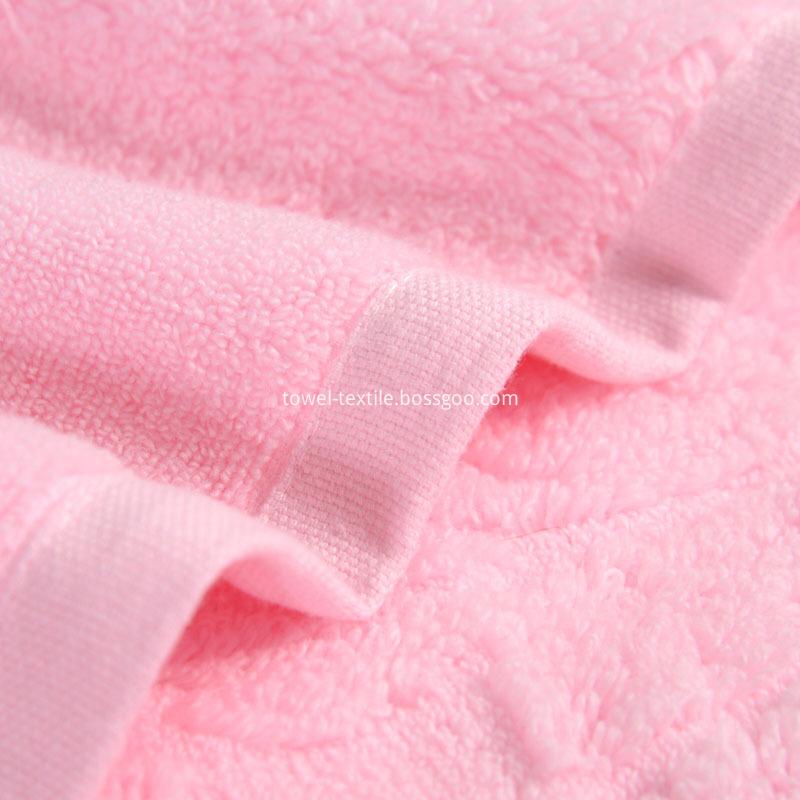 Oversized Blanket Towel