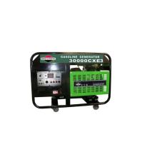 Générateur d'essence 10kw pour la maison