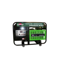 10kw Gasoline Generator For Home