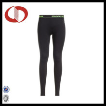 Frauen Laufen Hosen Kompression Blank Leggings