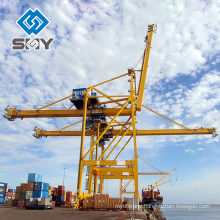 Ship To Shore Container Crane(STS),Seaside Crane/Port Crane/gantry crane