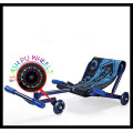 Scooter Swing avec Hot Salels pour Enfants (YV-ER01)