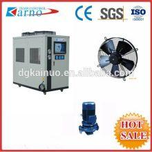 Trade assurance bottleless water coolers