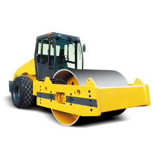 Used Compactor Road Roller Parts