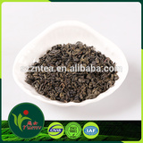 green tea distributors from shengzhou tea company