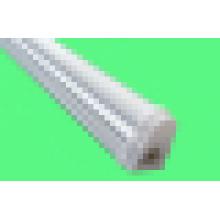 12W 90cm T5 tubo de luz LED