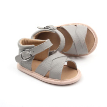 Girls Sandals Kids Summer Girls Baby Girls Shoes