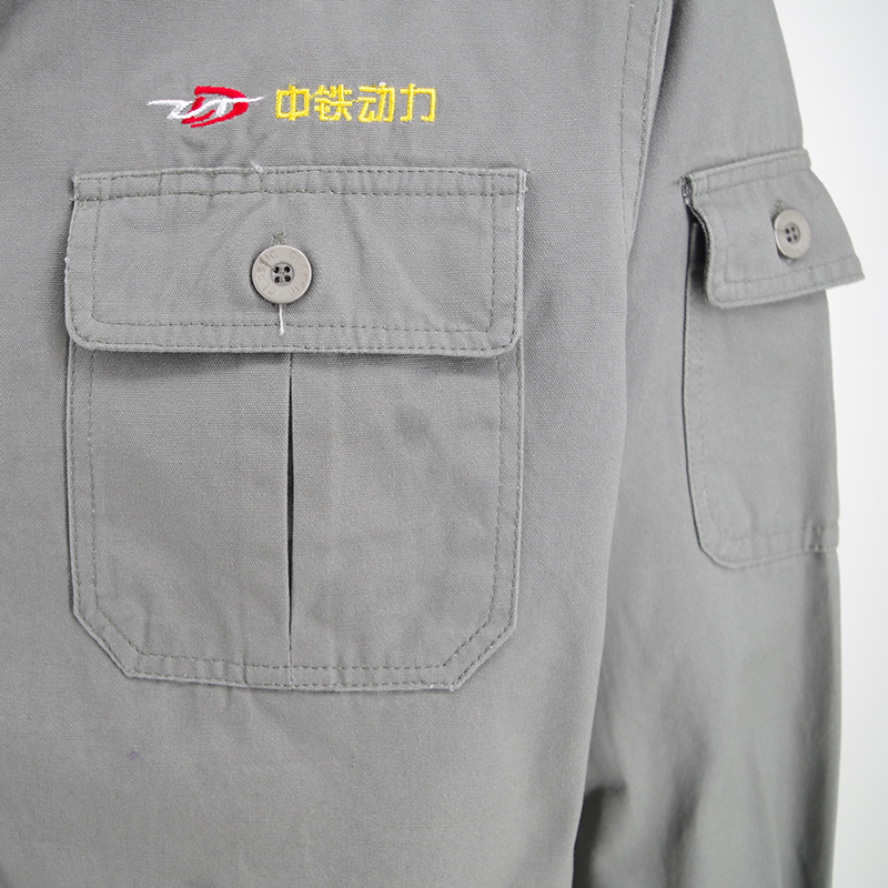 Top grade Workclothes