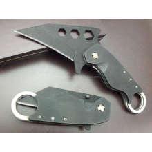 """7.8 """"cuchillo del tiburón (SE-015)"""