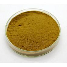 Pau D′arco Extract Pau D′arco Extract Powder